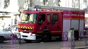 Paris Fire Truck Responding French Siren And Loud Horn - YouTube Best Choice Products Toy Fire Truck Electric Flashing Lights And Playmobil Ladder Unit With Sound Building Set Gear Sets Doused On 6th Floor Of Unfinished The Drew Highrise Kxnt 840 Wolo Mfg Corp Emergency Vehicle Sirens 1956 R1856 Fire Truck Old Intertional Parts Original Box Playmobile Juguetes Fireman Sam Toys Car Firefighters Across The Country Sue Illinoisbased Siren Maker Over Radio Flyer Bryoperated For 2 Sounds Nanuet Engine Company 1 Rockland County New York Dont Be Alarmed Philly Sirens To Sound This Evening Citywide Siren Onboard Sound Effect Youtube Their Hearing Loss Ncpr News