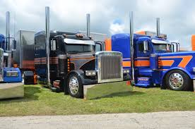 The Waupun Truck-n-Show 2017 - Truckerplanet Top 10 Coolest Trucks We Saw At The 2018 Work Truck Show Offroad 2017 Big Rig Massive 18 Wheeler Display I75 Chrome 2012 Winners Eau Claire Rig Show Pics Svtperformancecom Las Vegas Truck Google Search Hauling Pinterest Draws 125 Rigs St Ignace News Convoy Gulf Coast Best On Gulf Photo Gallery A Texan Stock 84853475 Alamy Of Atsc Sema 2016 2014 Custom Big Rigs Videos 75 Shop Part
