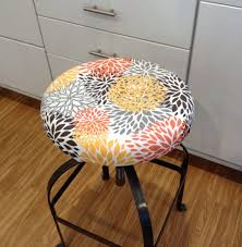 Walmart Gripper Chair Pads by Sofa Slipcovers Canada Tags Bar Stool Covers At Walmart Country