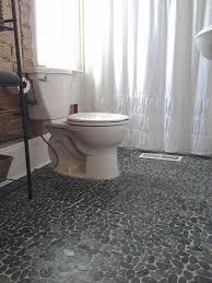 pebble floor tile zyouhoukan net