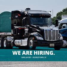Cypress Truck Lines Needs To Hire A Yard... - Cypress Truck Lines ... Cypress Truck Lines Needs To Hire A Yard Job Fair Will Be Held At Fscjs Dtown Campus On Tuesday Wjct News Inc Jacksonville Fl Rays Photos Peoplenet Blu2 Elog Introduction Youtube Tnsiam Flickr 35 Southeast Facebook Lot Of 4 Snapback Hats Camouflage Red Blue Cypress Truck Lines Peterbelt Oct 2015 Orlando Florida Daniel Danny Guilli Jr Heavy And Medium Sales Kenworth Home Cypresstruck Twitter