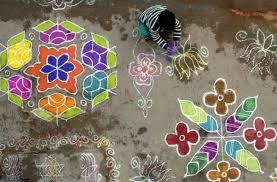 Diwali 2015: Your Guide To Making Traditional Indian Floor Art Rangoli Brighten Up Your Home This Diwali With These 20 Easytodo Rangoli 30 Designs For All Occasions Best Rangoli Design Youtube Easy Designs Indian Festive Season 2017 Simple Free Hand Images 25 Beautiful And Indiamarks Freehand Colourful Welcome Margazhi Collection Most Ones Pooja Room My Moments Of Heart Desgins Happy Ganesh Pattern Special