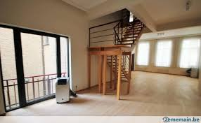 appartement a louer 3 chambres appartement a louer a bruxelles 3 chambres liberec info