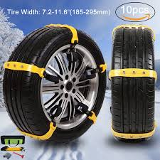 Cheap Tire Chains Snow Blower, Find Tire Chains Snow Blower Deals On ... Free Images Car Travel Transportation Truck Spoke Bumper Easy Install Simple Winter Truck Car Snow Chain Black Tire Anti Skid Allweather Tires Vs Winter Whats The Difference The Star 3pcs Van Chains Belt Beef Tendon Wheel Antiskid Tires On Off Road In Deep Close Up Autotrac 0232605 Series 2300 Pickup Trucksuv Traction Top 10 Best For Trucks Pickups And Suvs Of 2018 Reviews Crt Grip 4x4 Size P24575r16 Shop Your Way Michelin Latitude Xice Xi2 3pcs Car Truck Peerless Light Vbar Qg28 Walmartcom More