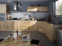leroy merlin meubles cuisine cuisine leroy merlin grande cuisine en bois de chez leroy merlin