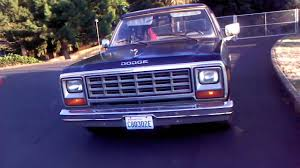 Alberts 85 Dodge Ram D100 - YouTube 1985 Dodge Ram Cummins D001 Development Truck 1950 85 Ramcharger Wiring Diagram Diy Diagrams Royal Se 4x4 Suv 59l V8 Power 1 Owner My Good Ol Dodge 86 Circuit And Hub 1981 D150 Youtube 2003 4 Pin Trailer Library Residential Electrical Symbols Resto Cumminspowered W350 Crew Cab 78 Block Schematic Wire Center