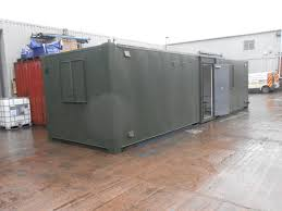 100 10 Wide Shipping Container Stock For Sale Or Hire Call Heaver Bros Exeter 01392 44