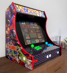 My Awesome 2 Player Bartop - Collections And Builds - LaunchBox ... Tmnt Bartop Arcade Youtube Retro Machine 520 Games Space Invaders Theme Ebay 17 Cabinet Kit 10 Diy Projects That Build With Windows And Intel Stick Coffeehouse Supreme Ultimate Raspberry Pi Arcade Pinteres 2 Player White Pvc Blue Led Buttons Running Suppliers Manufacturers At Amazoncom Tablebartop With 412 Toys Mini Machines On Twitter Custom Donkey Kong Neo Geo System