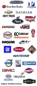 American Truck Companies - Best Image Truck Kusaboshi.Com Auto China Reveals Global Reach For Chinese Truck Manufacturers Electric Semi Trucks Heavyduty Available Models Browse By Truck Brand Trux Accsories Pick Em Up The 51 Coolest Of All Time Brands Daimler 10 Tough Boasting The Top Towing Capacity Man Volkswagen Group Semi Trucks Images American European Pictures Free Trucking Industry In United States Wikipedia Four Things Tesla Needs To Reveal When It Launches Semi Electric Semis Price Is Surprisingly Competive