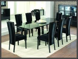 Walmart Dining Room Chair Covers by Dining Room Chair Covers Walmart Chairs Home Design Ideas