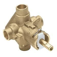 Premier Faucet Nsf 619 by Danze Plumbing Parts U0026 Repair Plumbing The Home Depot