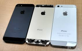 iPhone 6 Release Date Prep Continues with T Mobile iPhone Deals
