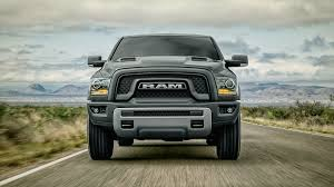 2018 Ram 1500 Comparison | Elko Chrysler Dodge | Elko, NV Technical Design 2017 Ultimate Performance Truck Comparison 2018 Chevrolet Silverado 1500 Vs Ford F150 Ram Big Three 7 Fullsize Pickup Trucks Ranked From Best To Worst 2500 F250 Truck Comparison In San Angelo Tx Colorado Nissan Frontier Toyota Tacoma Review Youtube Two Lifted Fx4 Trucks With 24x12 Wheels 6 2019ramrebelpowerwagcomparison The Fast Lane 2019 Gmc Sierra