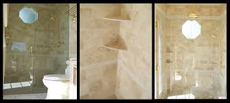 zion marble tile bathroom remodeling in fort lauderdale