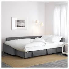 Friheten Corner Sofa Bed by Sofa Bed Sheets Elegant Sofa Sheets Full With Design Hd Pictures