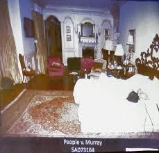 michael jacksons villa in los angeles wird verkauft