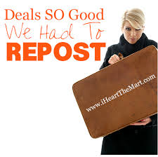 Step2 Heart Of The Home by The Nightly Recap Of Deals That You Might Have Missed On