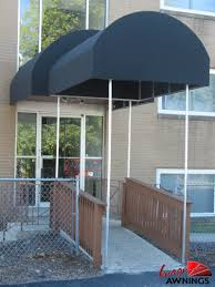 Image Awnings - NH Custom Made Awnings Canopies New Hampshire ... Display Makers Inc Awnings Air And Sun Tucson Awning Company Shade Sails Retractable Fniture Pulley The Icon Awning Makers Ldon Bromame Custom Commercial Residential Home Holthaus Lackner Signs Midstate Nz Window