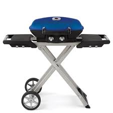 Best Gas Grills - Reviews Of Top Rated Outdoor Grills Backyard Pro Portable Outdoor Gas And Charcoal Grill Smoker Best Grills Of 2017 Top Rankings Reviews Bbq Guys 4burner Propane Red Walmartcom Monument The Home Depot Hamilton Beach Grillstation 5burner 84241r Review Commercial Series 4 Burner Charbroil Dicks Sporting Goods Kokomo Kitchens Fire Tables With Side Youtube Under 500 2015 Edition Serious Eats Welcome To Rankam