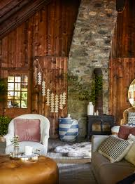 100 Lake Boat House Designs A House Makeover With The Frame Shop The Look Emily Henderson