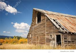 Rustic Barn Scene Image Rustic Old Barn Shed Garage Farm Sitting Farmland Grass Tall Weeds Small White Silo Stock Photo 87557476 Shutterstock Custom Door By Mkarl Llc Custmadecom The Dabbling Crafter Diy Sunday Headboard Sliding Doors Dont Have To Be Sun Mountain Campground Ny 6 Photos Home Design Background Professional Organizers Weddings In Georgia Ritzcarlton Reynolds With Vines And Summer Wildflowers Images Image Scene House Near Lake Ranco Estudio Valds Arquitectos Homes