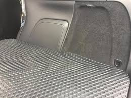 Lloyd Floor Mats Smell by Evannex Tesla Model X Lloyd U0027s Rubbertite Mats For 5 Seat