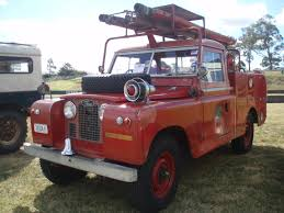 File:1960 Land Rover Fire Truck - Snowy Mountains Hydro-Electric ... Ones Owner Operator Truck Authority Truthfully Exposed Pilgrimage Port Tow On The George Washington Bridge Flickr Code 3 Colctibles Ronald Regan Airport T3000 Okosh Crash Wapa Board Approves Matters Related To Continued Hurricane Gwb Fire Rescue Br New Jersey Turnpike 2014 Intertional Workstar 7400 Sfa Lincoln Tunnel Entrance Jer Mobile Service Work Photos Sutphen Aerial Orange County Israel Fire Truck Extinguishes A During Super Rare Catch Of A Ny Nj Port Authority Fire Rescue Truck Memphis Natural Gas Vehicles Cng Trucks
