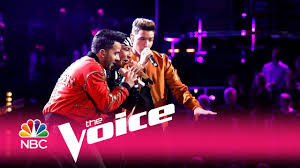 Youtube Smashing Pumpkins Today by Liked On Youtube The Voice 2017 Mark Isaiah Luis Fonsi U0026 Daddy