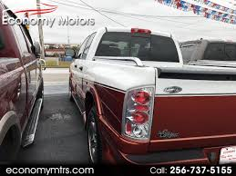 100 Buy Here Pay Here Trucks Used Cars For Sale Cullman AL 35055 Economy Motors
