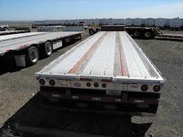 2012 UTILITY STEP DECK Drop Deck Trailer For Sale | Pendleton, OR ... Eno Woodpecker For Web Mudflaps Ford Truck Enthusiasts Forums 2019 Intertional Hx Tandem Axle Day Cab Cummins Isx 565hp Pileated Woodpecker Or Giant Red Headed Jackhammer Soundi Flickr 2013 Paystar 5900 Chassis For Sale 66038 Black Chevy Mega Digging In At Woodpeckers Mud Bog End Of Year A Us Marine Corps Medium Tactical Vehicle Replacement 7ton Truck Freightliner Pickup Shortly After I Got Out Of The Woody Fire Kiddie Ride Version 2 Youtube Triple M Equipment Home Facebook Creambacked Campephilus Leucopogon Female In A