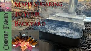 Backyard Maple Syrup Part 2 - Makeshift Evaporator And Bottling ... How To Build A Beginners Maple Syrup Evapator Wildindianacom Bascoms Little Creek Farm File Cabinet Upgrade Make Gardenfork To Ii Boiling Filtering Canning Color The Sapator Homemade In Action Backyard Gardener Sugaring Vermont July 13 2016 Part 2 Makeshift And Bottling Build A Temporary Evapator For Boiling Down Your Maple Sap Boil Youtube Making Your Into Building Own