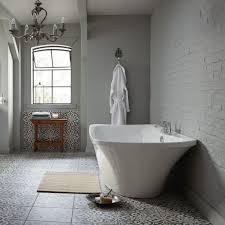 Hammersmith Feature Grey Floor Tiles X Tile Hardwood Floors Wooden Living Room