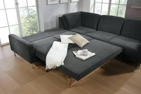 canapé d angle ikea canape d angle convertible ikea affordable cuir with canap en dangle