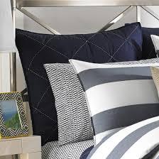 Decorative Lumbar Throw Pillows by Home Decor Unique Decorative Throw Pillows For Your Beautiful