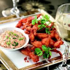 cuisiner des cuisses de grenouilles surgel馥s les 129 meilleures images du tableau cuisses de grenouilles sur