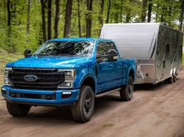 100 Ford Truck Values 2020 HD Pickup 73Liter V8 First Look Latest Car