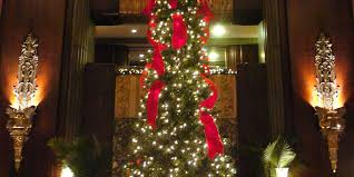 Christmas Tree Shop Florence Ky by Where To Eat Out On Christmas Day