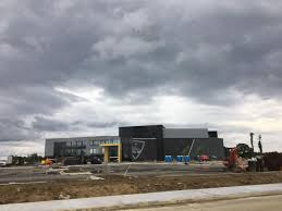 100 Truck Driving Jobs In Baton Rouge La Topgolf Adding 350 Jobs In Location Ahead Of Early 2019