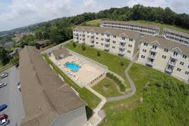1 Bedroom For Rent Near Me by 1 U0026 2 Bedroom Apartments For Rent Near Downtown Morgantown Wv