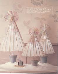 Does Kohls Sell Artificial Christmas Trees by Umbrella Christmas Tree Decor Christmas Pinterest Christmas