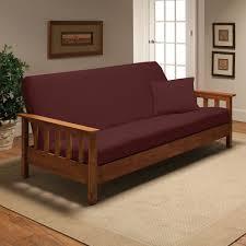 Serta Dream Convertible Sofa Kohls by Kohls Futon High Furniture