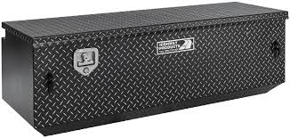 5th Wheel Truck Tool Box | Truck Tool Boxes | HPI Shop Kobalt 615in X 12in 13in Alinum Midsize Truck Tool Box Gullwing Boxes Highway Products Flat Black Craftsman Best Resource Pork Chop Ebay Weather Guard Fullsize Low Profile Saddle In Black121 45 Storage Drawers Jobox Bed Amazoncom Psc1461002 Steel Gull Wing Fullsize Deep 5 Weatherguard Reviews Mind X At To High Inch Flush Mount Arstic Pick Up System For Nissan Titan Dewalt Pretty Better Built Trendy Brute