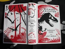Jurassic Park Barnes And Noble Jurassic Parkthe Lost World By Michael Crichton Leather Bound Best 40 Ive Spent In My Life Jurassicpark Die Besten 25 Park Michael Crichton Ideen Auf Pinterest Ideas On Funny Useless Facts Collecting Toyz Barnes Noble Exclusive Funko Mystery Box World Nook Hd Pocketlint Park Collection The My And Receipt Came With Suggestions Mildlyteresting Free Travel Posters When You Preorder Bluray From