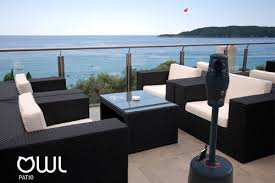 Best Outdoor Patio Speakers Backyard Decorating s Setting Up