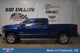 New 2018 GMC Sierra 2500HD SLT Crew Cab In Fremont #2G18241 | Sid ... 2018 New Gmc Sierra 1500 4wd Crew Cab Short Box Slt At Banks 2016 Truck Shows Its Face Caropscom For Sale In Ft Pierce Fl Garber Used 2014 For Sale Pricing Features Edmunds And Dealership North Conway Nh Double Standard 2015 Overview Cargurus Release Date Redesign Specs Price1080q Hd Ups The Ante With Set Of Improvements Roseville Summit White 2017 Vs Ram Compare Trucks Lifted Cversion 4x4 Dave Arbogast