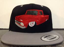 Chevy C10 Embroidered Hat Ipdent Truck Co Starter Hat Cap Black New Ebay Missile Baits Trucker Hat Baitsserious Soft Plastics The Toad Truck Toadfish Outfitters Shop Bubba Gump Cap Shrimp Baseball Men Women Sport Aggy Redthe Movement Patch Blackthe 6 Panel Flexfit Blackwhite Ml Altec Inc Y 3 For Adidas Y3 Official Store Bam Bomb Black Industries Jamie Davis Motor Auto Ltd