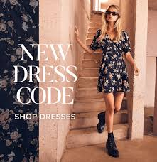Cute Dresses, Tops, Shoes, Jewelry & Clothing For Women | Lulus Jjs House Coupon Code 50 Off Simply Drses Coupons Promo Discount Codes Wethriftcom Preylittlething Discount Codes 16 Aug 2019 60 Off 18 Inch Doll Clothes Dress Pattern American Girl Pdf Sewing Pattern Twirly Dance Dress Instant Download Extra 25 Hackwith Design House The Only Real Wolddress 2017 5 And 10 Simplydrses Wcco Ding Out Deals Jump Eat Cry Maternity Zalora Promo Code Credit Card Promos Cardable Phillipines Pinkblush Clothes For Modern Mother Krazy Coupon Lady Shop Smarter Couponing Online Deals Ecommerce Ux Trends User Research Update