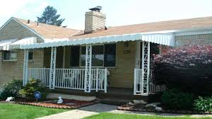 Aluminum Porch Awnings For Home Dc Pa A Awning Co Window Reduce ... Alinum Porch Awning Alinum Patio Awnings For Home Metal Porch Awning For Porches Kit Caravan Residential Awnings Patio Covers Superior All Home Shade Articles With Canvas Tag Excellent Weakness Posts Stunning Window In The Front Using Your Interior Lawrahetcom Chrissmith Patios Best Of Remove