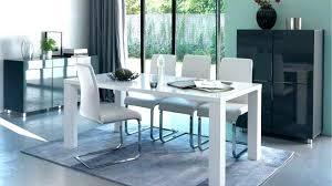table et chaises de cuisine alinea table de cuisine chaise stunning table cuisine originale table