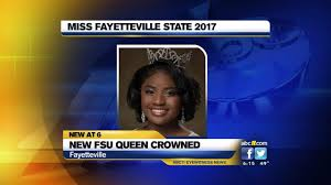 Fayetteville State Names New Miss FSU In Private Affair | Abc11.com Elevation Of Fayetteville Nc Usa Maplogs Does Do Enough To Prevent Child Deaths News The Times Church Information Obsver 511865 April 21 13m Friendship House In Haymount Looks Promising Optometrist Dr Ennis Advanced Eye Care Triangle Park Chapter Links Inc Members Reviews Plastic Surgery Producer And Stars Real Housewives Visit Nccu Trustee Presents 5000 Gift Toward Physical Acvities Cc Need October 14